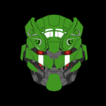 exxtrooper Avatar