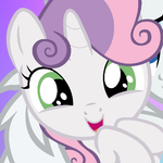 Sweetie Belle Avatar