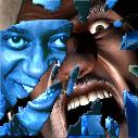 tiesieman Avatar