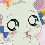 Mousey Avatar